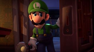 luigis mansion 3 preview e3 2019