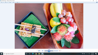 How to restore and use Windows Photo Viewer in Windows 10