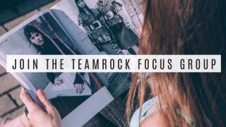 Teamrock