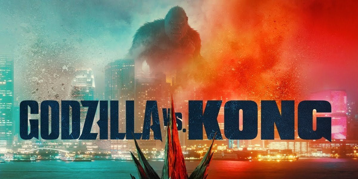 Why I Want Godzilla Vs. Kong To Be The Last We See Of Godzilla Or King Kong In The MonsterVerse, At Least For A Little While