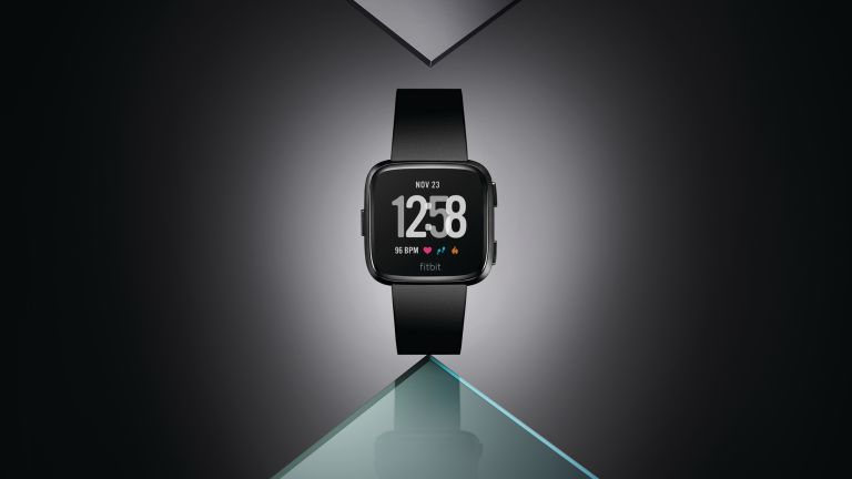 Fitbit Versa 2 has Apple Watch and Galaxy Watch Active2 in its sights with longer battery life and Alexa built-in | T3