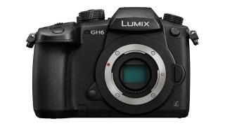 Panasonic GH6: Everything we know so far