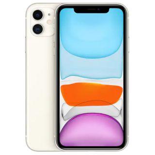 Verizon deals free iPhone 11 cheap sale price