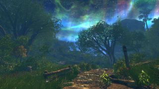 How to download Skyrim mod Enderal: Forgotten Stories on PC