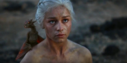Game Of Thrones' Original Daenerys Actress Reveals The Lesson She Learned Filming The Pilot