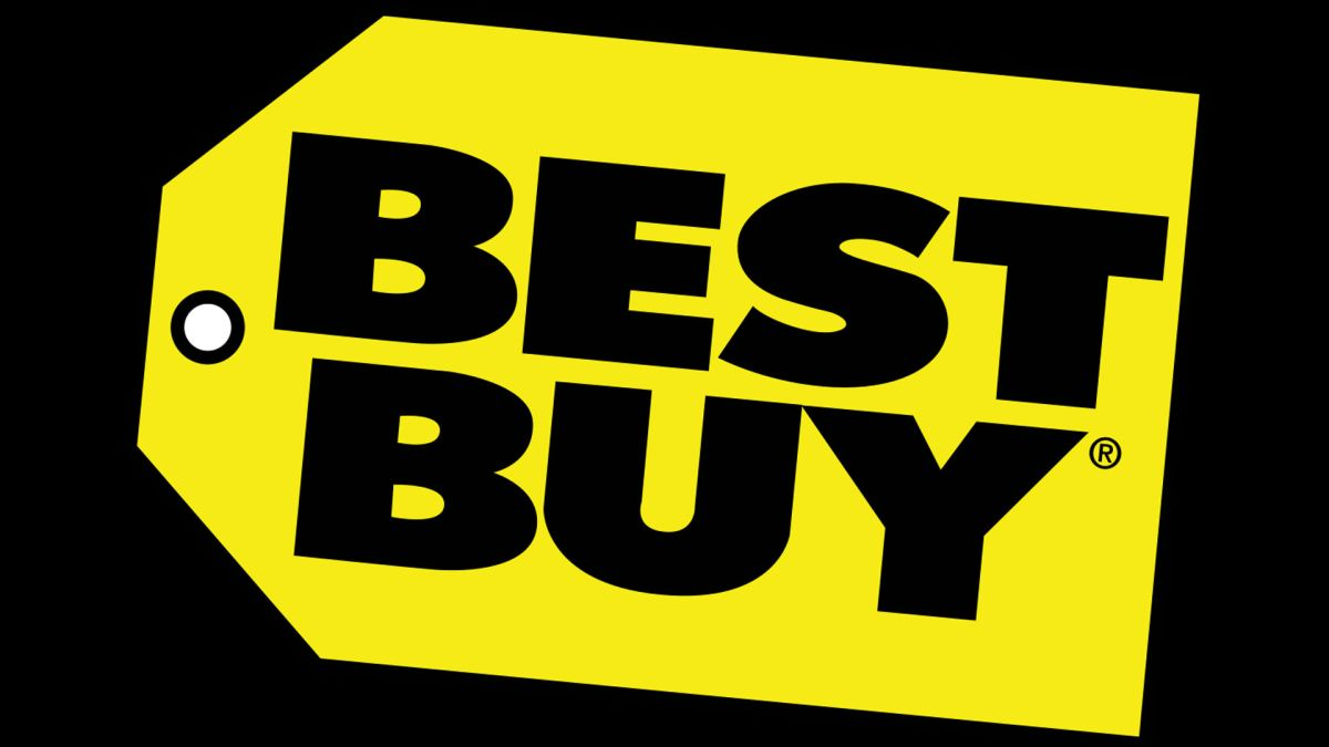 Best Buy Cyber Monday deals: Top offers available right now – GamesRadar