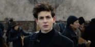Gotham Finale Trailer: Check Out All The Characters' Flash-Forward Looks