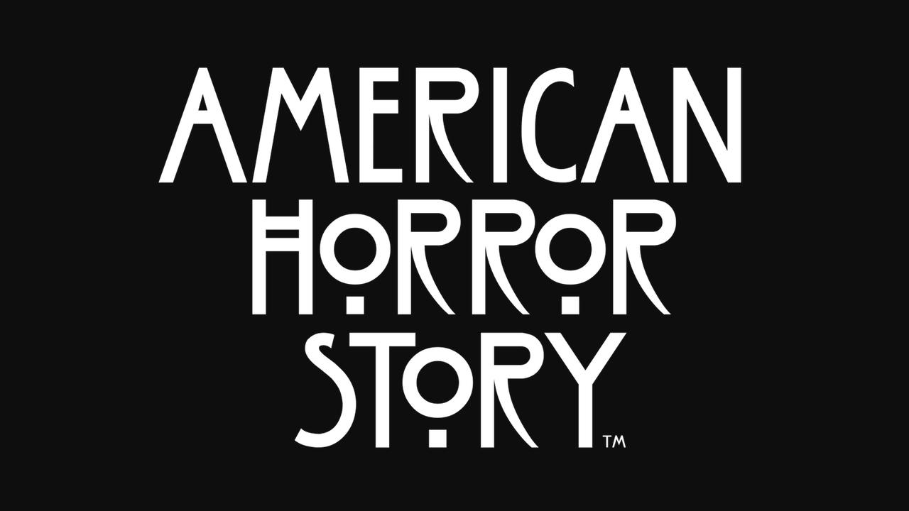 american horror story watch free online season 4