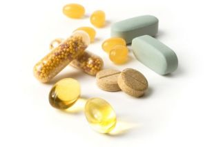 Dietary Supplements Can You Separate Fact From Fiction Live Science