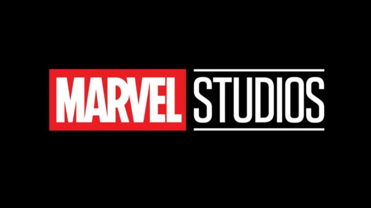 Ms. Marvel series coming to Disney+ according to reports