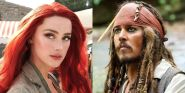 Depp Lawyer Calls 'Hail Mary' As Amber Heard Tries To Get Lawsuit Dismissed (Again)