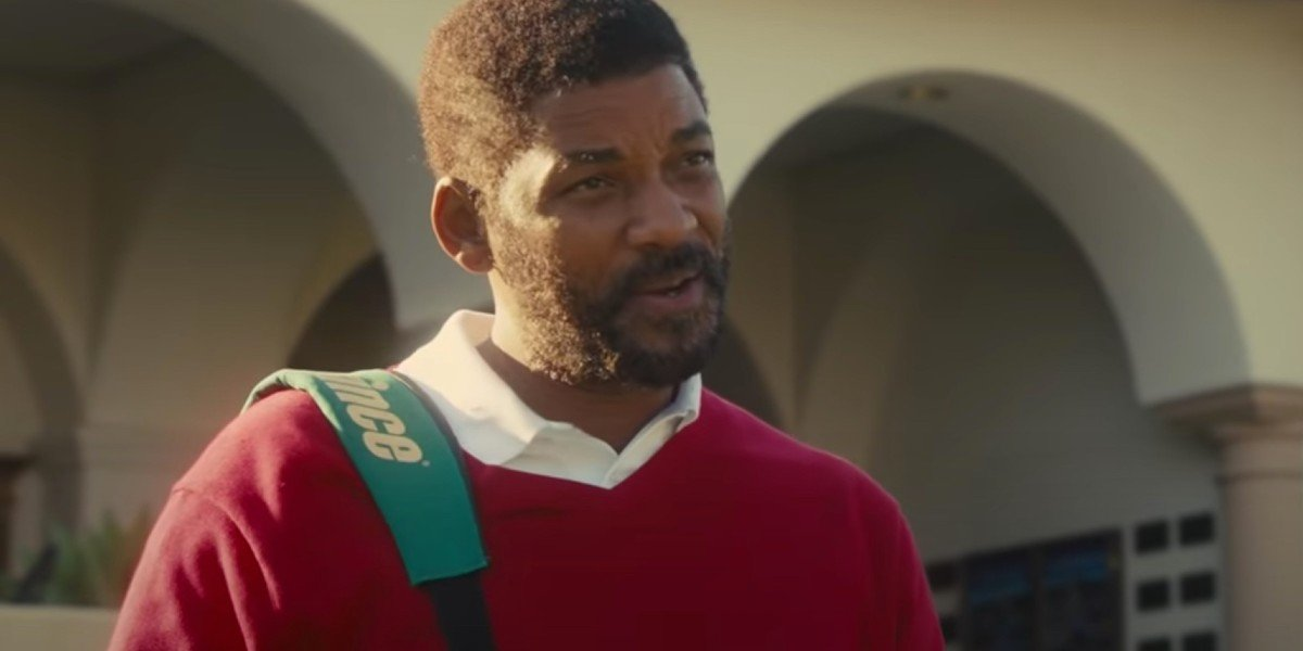 Will Smith's King Richard: Release Date, Cast, And Other Quick Things We Know About The Movie