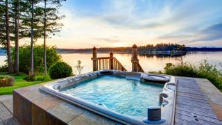 Best hot tubs 2020: Find top rated hot tub brands at the right price for you