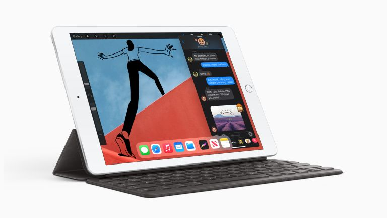 Best tablets 2020 Apple iPad Android tablets best iPad