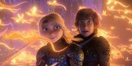 How To Train Your Dragon 3 Has Best Opening Weekend Of The Franchise
