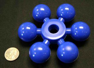starbuilders-toy-recall-10346b-100915-02