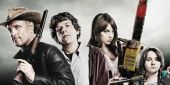 Is Zombieland 2 Ever Going To Happen? Here's The Latest