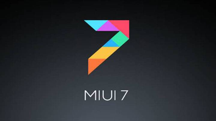 10 Hidden MIUI tips and tricks that you must know | TechRadar