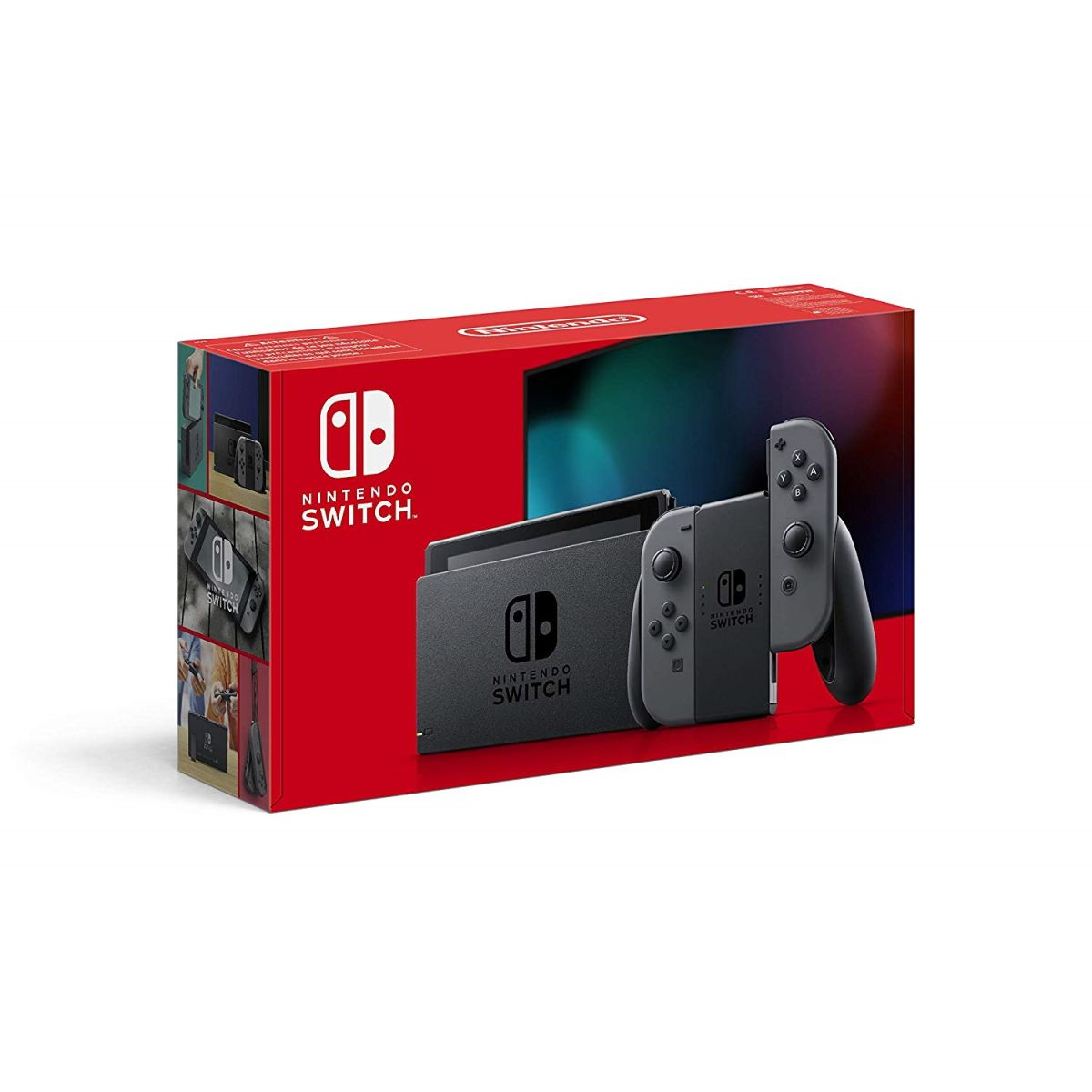 The Cheapest Nintendo Switch Bundle Deals And Prices In