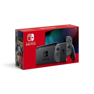 best cheap Nintendo Switch bundle deals sales