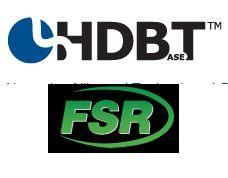 FSR Joins HDBaseT Alliance