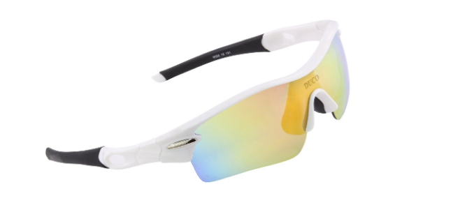 6227a3021d Hot deals on cycling glasses  Amazon Prime Day offers - Cycling Weekly