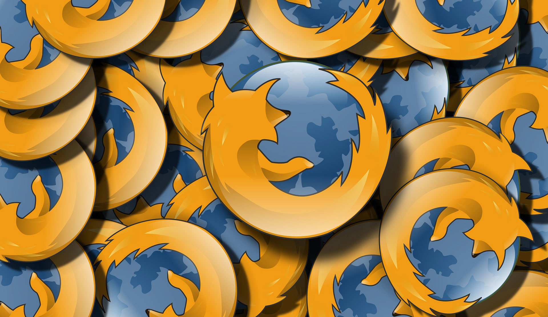 block cryptocurrency mining firefox