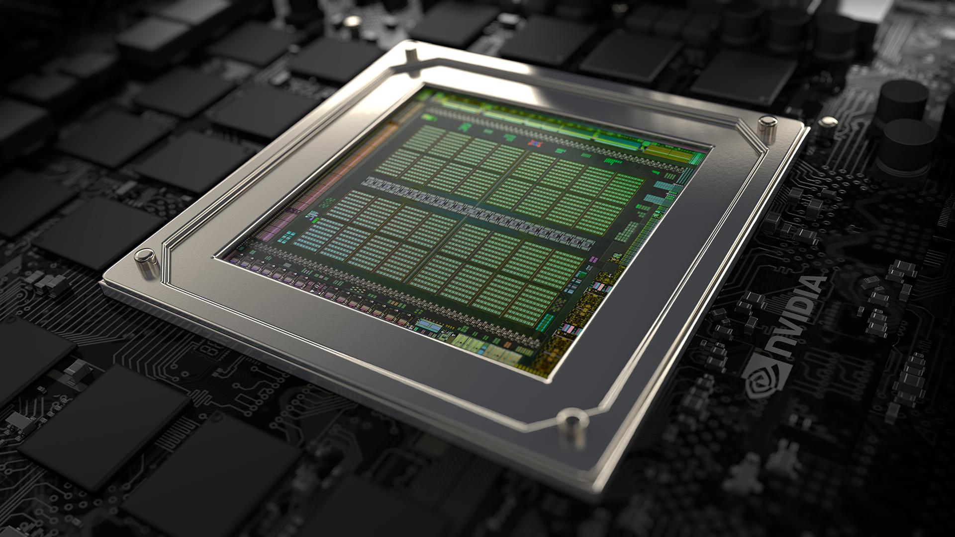 Nvidia Volta release date, news, and features | TechRadar