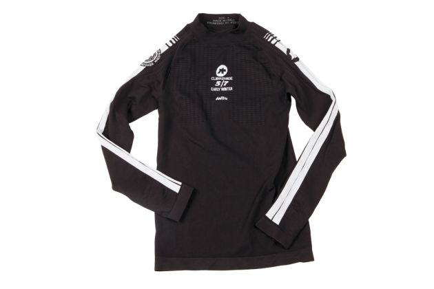 Assos-Skinfoil-early-winter-base-layer