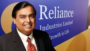 reliance acquires urbanladder