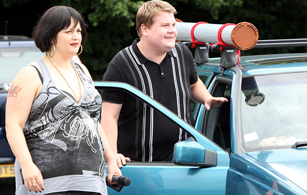 Is Gavin and Stacey set for a comeback? Ruth Jones just dropped a major hint...