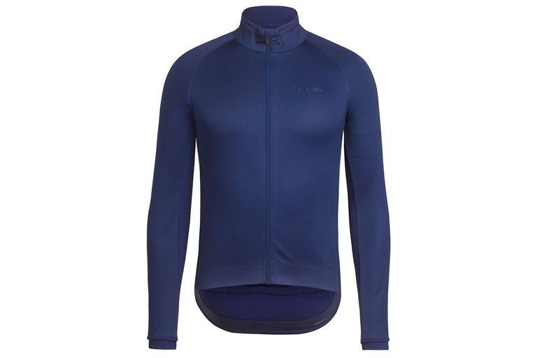 rapha core winter jacket