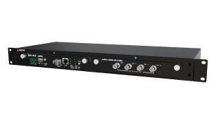 Arista Announces RS-123 Universal Rack Mount Extender/Computer