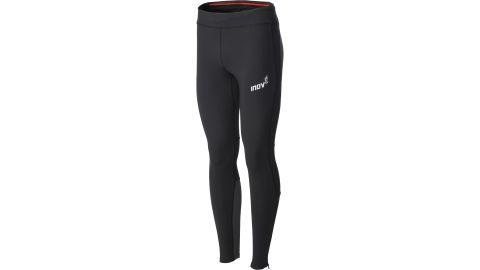 Inov-8 Race Elite men's leggings