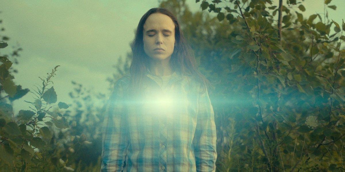 11 Spectacular Originals Arriving On Netflix In July 2020