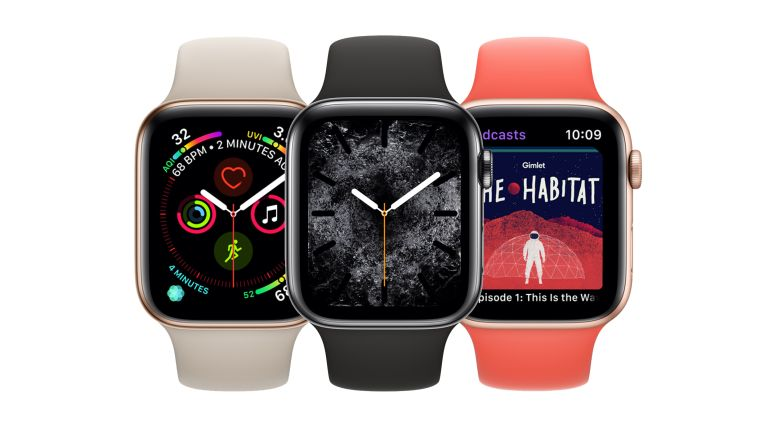 En İyi Apple Watch
