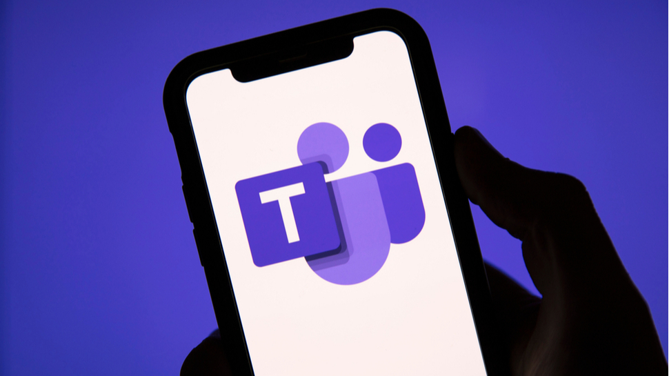 Microsoft Teams update is cutting back on all unnecessary meeting admin thumbnail
