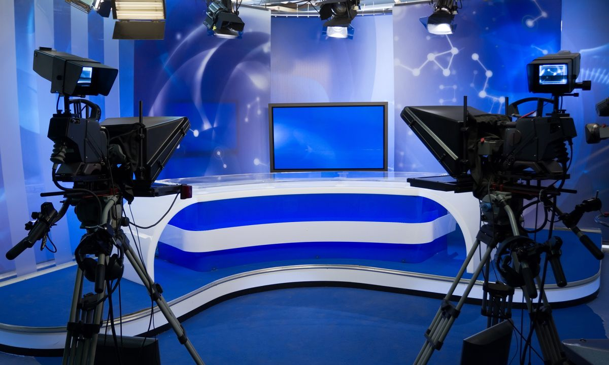 How to Stream Live TV - Options for Cable, Sports and Local
