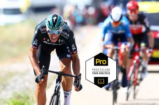 Tour de France stage 12 analysis from Procycling