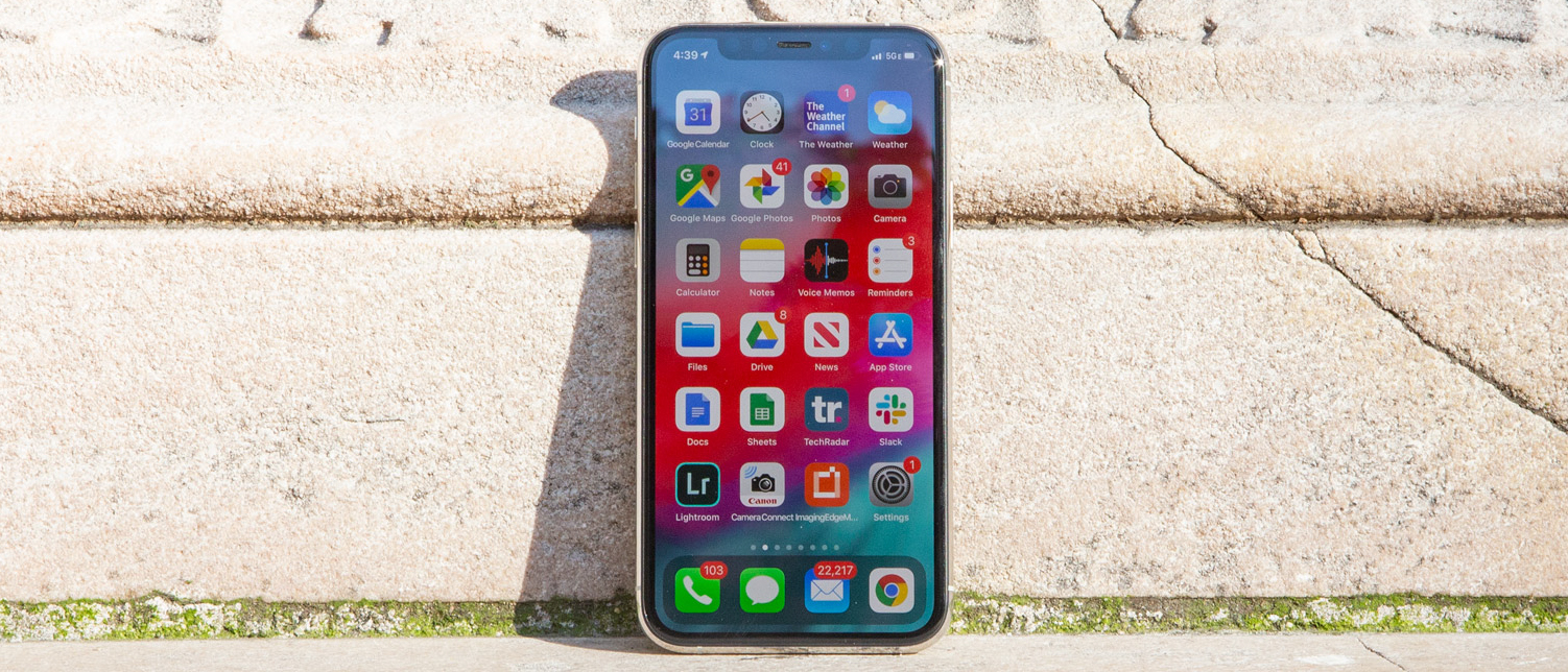 Image result for question to ask before buy iphone 11