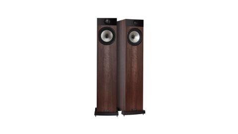 Floorstanding speakers: Fyne Audio F302i