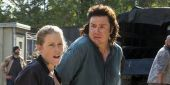 What Is The Walking Dead Doing With Eugene?