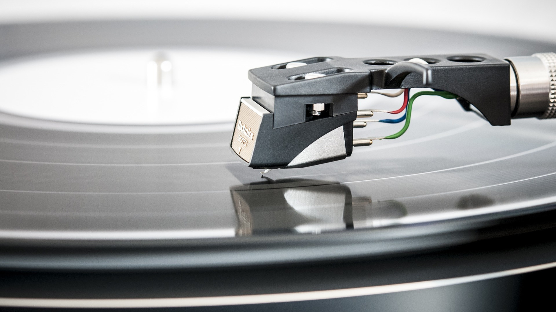 Best Record Player 2020 The Best Turntables For Record Store Day 2020 T3