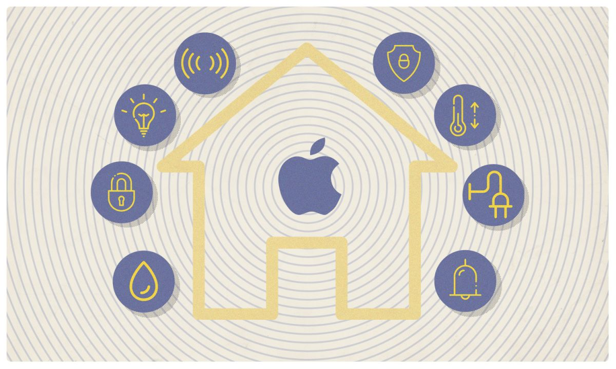 Apple HomeKit: What Is It, and How Do You Use It?