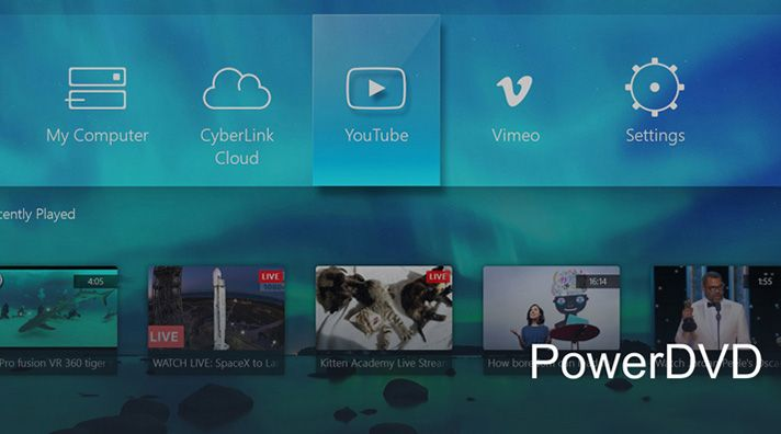 Best DVD Player Software of 2019 - Programs for Windows PCs