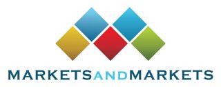 Digital Signage Market Worth 27.34 Billion USD by 2022