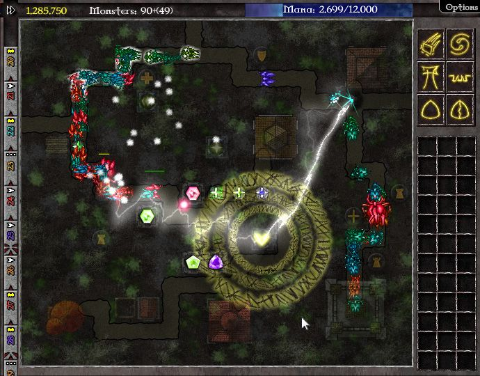The 20 Best Browser-Based Games | Tom's Guide