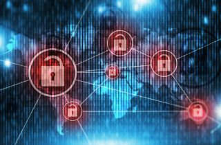 Higher Ed Security Pros Get Strategic to Neutralize Threats (EdTech Magazine)