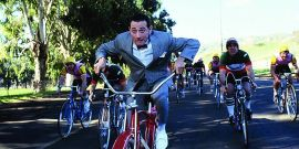 Could The Uncut Gems Guys Make A Pee-Wee Herman Movie? Here's The Wild Behind-The-Scenes Story