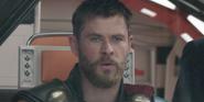 Taika Waititi Explains How Thor: Love And Thunder's Humor Compares To Ragnarok's